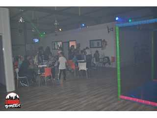 Laser Game LaserStreet - Dream Kidz Aout 2015, Claye-Souilly - Photo N°122