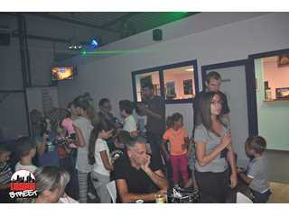 Laser Game LaserStreet - Dream Kidz Aout 2015, Claye-Souilly - Photo N°144