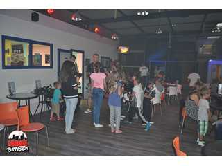 Laser Game LaserStreet - Dream Kidz Aout 2015, Claye-Souilly - Photo N°145