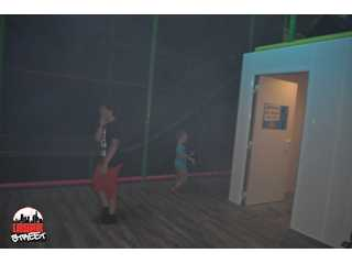 Laser Game LaserStreet - Dream Kidz Aout 2015, Claye-Souilly - Photo N°150