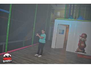 Laser Game LaserStreet - Dream Kidz Aout 2015, Claye-Souilly - Photo N°31