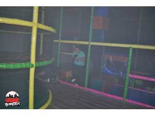 Laser Game LaserStreet - Dream Kidz Aout 2015, Claye-Souilly - Photo N°59