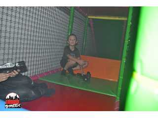 Laser Game LaserStreet - Dream Kidz Aout 2015, Claye-Souilly - Photo N°60