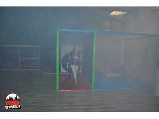 Laser Game LaserStreet - Dream Kidz Aout 2015, Claye-Souilly - Photo N°69