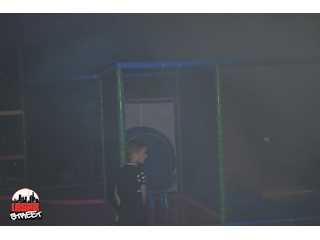 Laser Game LaserStreet - Dream Kidz Aout 2015, Claye-Souilly - Photo N°75