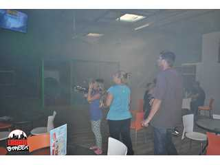 Laser Game LaserStreet - Dream Kidz Aout 2015, Claye-Souilly - Photo N°76