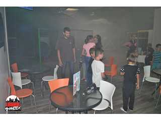 Laser Game LaserStreet - Dream Kidz Aout 2015, Claye-Souilly - Photo N°81