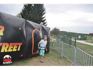 Laser Game LaserStreet - Ile de Loisirs Aout 2015 #2, Jablines - Photo N°130