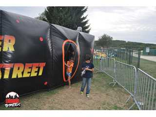 Laser Game LaserStreet - Ile de Loisirs Aout 2015 #2, Jablines - Photo N°132