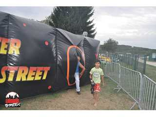 Laser Game LaserStreet - Ile de Loisirs Aout 2015 #2, Jablines - Photo N°139