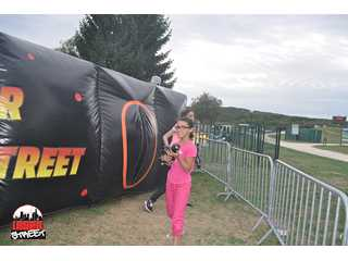 Laser Game LaserStreet - Ile de Loisirs Aout 2015 #2, Jablines - Photo N°146