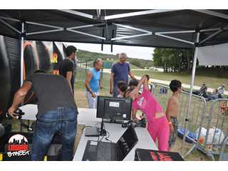 Laser Game LaserStreet - Ile de Loisirs Aout 2015 #2, Jablines - Photo N°153