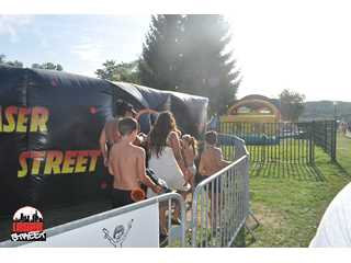 Laser Game LaserStreet - Ile de Loisirs Aout 2015 #2, Jablines - Photo N°167