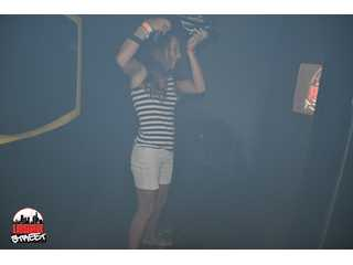 Laser Game LaserStreet - Ile de Loisirs Aout 2015 #2, Jablines - Photo N°86