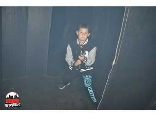 Laser Game LaserStreet - SportissiMeaux, Meaux - Photo N°111