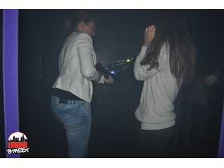 Laser Game LaserStreet - SportissiMeaux, Meaux - Photo N°122