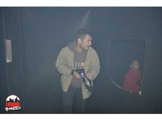 Laser Game LaserStreet - SportissiMeaux, Meaux - Photo N°150