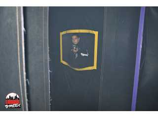 Laser Game LaserStreet - SportissiMeaux, Meaux - Photo N°151
