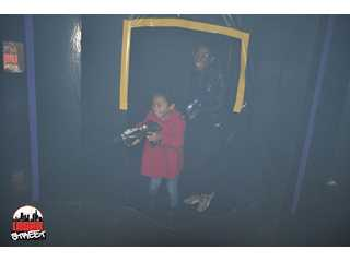 Laser Game LaserStreet - SportissiMeaux, Meaux - Photo N°154