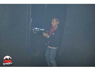 Laser Game LaserStreet - SportissiMeaux, Meaux - Photo N°161