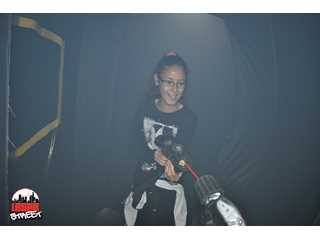 Laser Game LaserStreet - SportissiMeaux, Meaux - Photo N°163