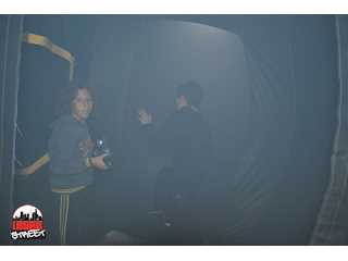 Laser Game LaserStreet - SportissiMeaux, Meaux - Photo N°165