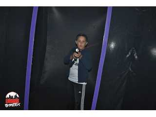 Laser Game LaserStreet - SportissiMeaux, Meaux - Photo N°171