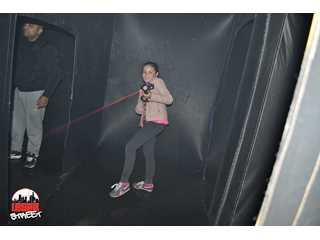 Laser Game LaserStreet - SportissiMeaux, Meaux - Photo N°172