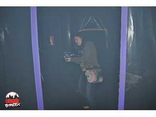 Laser Game LaserStreet - SportissiMeaux, Meaux - Photo N°180