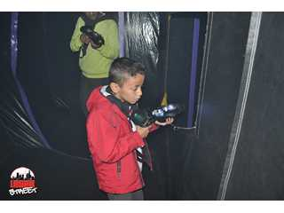 Laser Game LaserStreet - SportissiMeaux, Meaux - Photo N°182