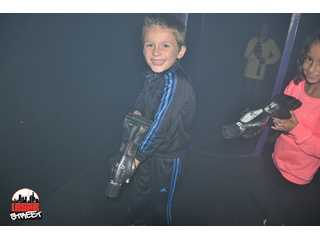 Laser Game LaserStreet - SportissiMeaux, Meaux - Photo N°184