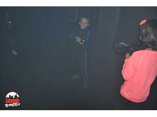 Laser Game LaserStreet - SportissiMeaux, Meaux - Photo N°190