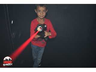 Laser Game LaserStreet - SportissiMeaux, Meaux - Photo N°194