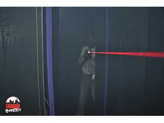 Laser Game LaserStreet - SportissiMeaux, Meaux - Photo N°202