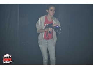 Laser Game LaserStreet - SportissiMeaux, Meaux - Photo N°203