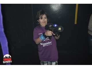 Laser Game LaserStreet - SportissiMeaux, Meaux - Photo N°208