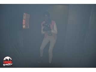 Laser Game LaserStreet - SportissiMeaux, Meaux - Photo N°51