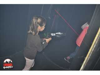 Laser Game LaserStreet - SportissiMeaux, Meaux - Photo N°60