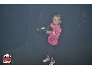 Laser Game LaserStreet - SportissiMeaux, Meaux - Photo N°62