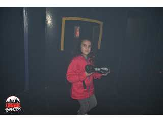 Laser Game LaserStreet - SportissiMeaux, Meaux - Photo N°75