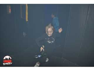 Laser Game LaserStreet - SportissiMeaux, Meaux - Photo N°79