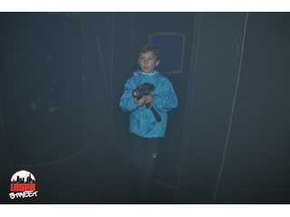 Laser Game LaserStreet - SportissiMeaux, Meaux - Photo N°86
