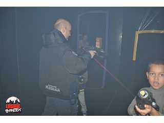 Laser Game LaserStreet - SportissiMeaux, Meaux - Photo N°94