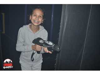 Laser Game LaserStreet - SportissiMeaux, Meaux - Photo N°96