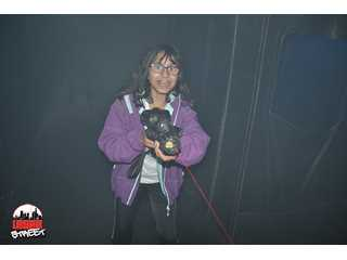 Laser Game LaserStreet - SportissiMeaux, Meaux - Photo N°97