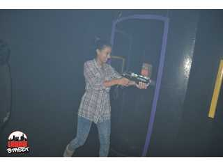 Laser Game LaserStreet - SportissiMeaux, Meaux - Photo N°99