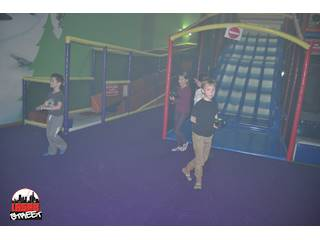 Laser Game LaserStreet - Royal Kids Parc Lieusaint, Lieusaint - Photo N°31