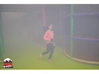 Laser Game LaserStreet - Royal Kids Parc Roissy en Brie, Roissy-en-brie - Photo N°23
