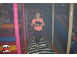 Laser Game LaserStreet - Royal Kids Parc Roissy en Brie, Roissy-en-brie - Photo N°43