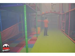 Laser Game LaserStreet - Royal Kids Parc Roissy en Brie, Roissy-en-brie - Photo N°53